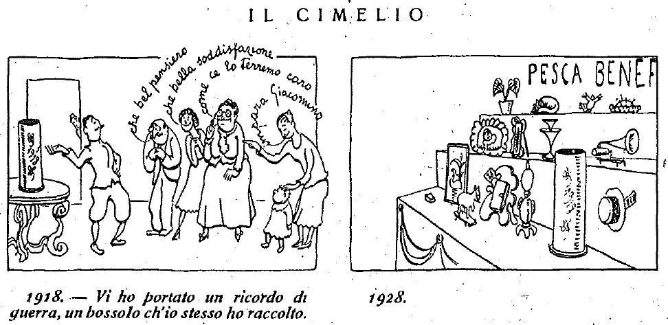 illustrazione Novello