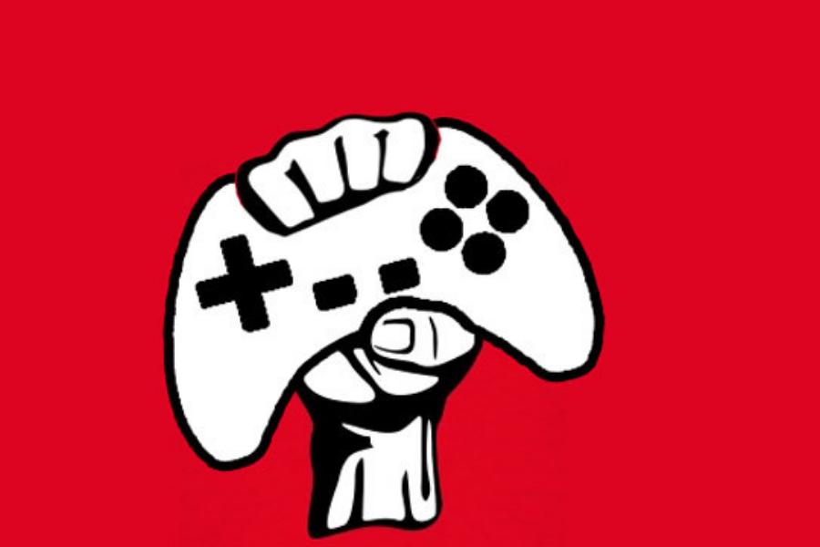 antropocene-videogiochi